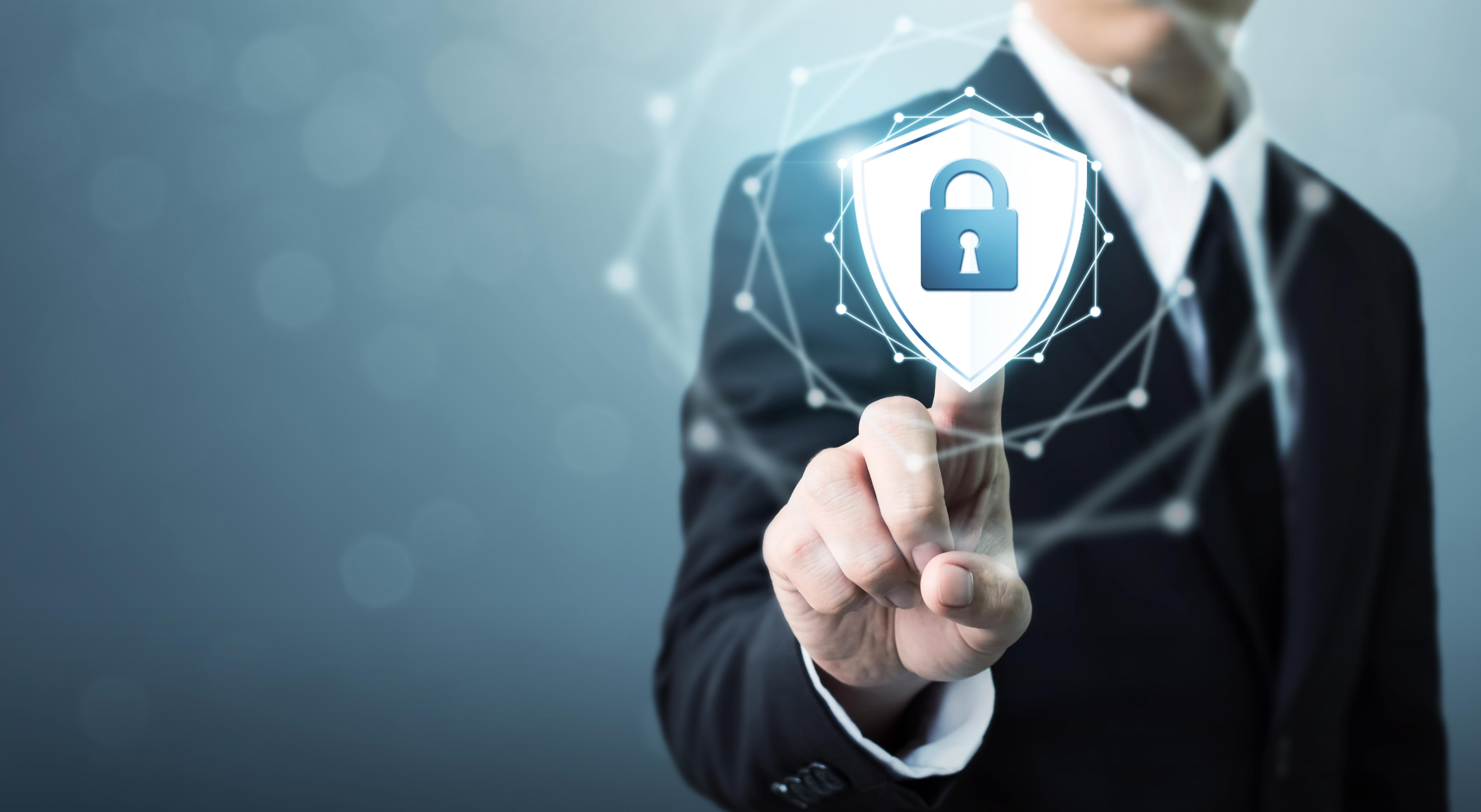 Keep Amazon S3 Data Private with GoodSync – GoodSync Blog