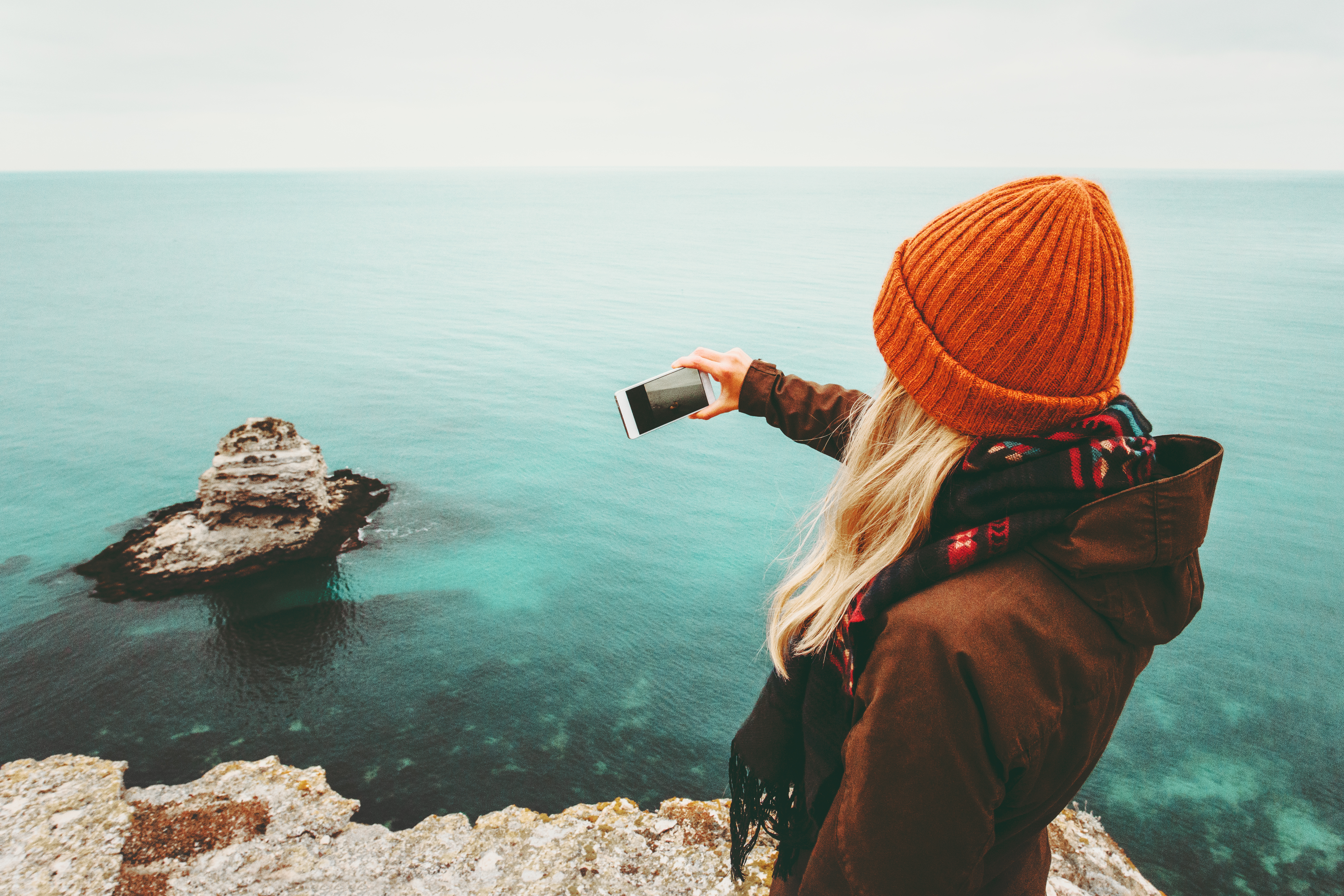 Where Are Your Mobile Phone Photos Saved? – GoodSync Blog